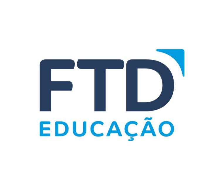 FTD_Educacao1