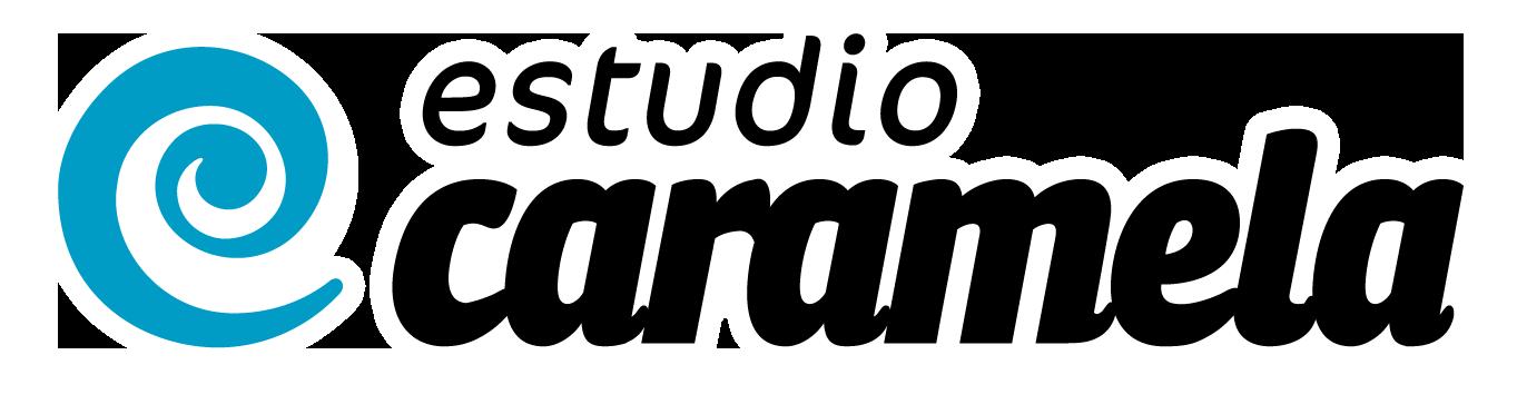 Estúdio Caramela